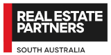 Paul Turner - Real Estate Partners SA